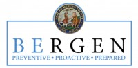 Bergen County PPE (Donate for COVID-2019)
