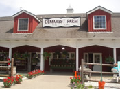 DemerestFarm