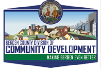 About bergen county logo reheart Choice Image