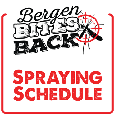 Click here to view Spraying Schedule