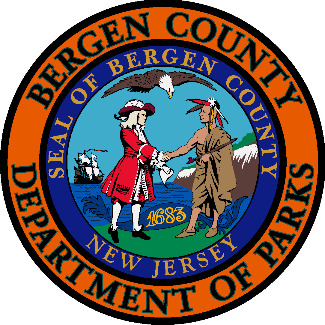 nj dating county tübingen bergen singlewandern  Best Singles Bar Bergen County, NJ - Last Updated October 2018 - Yelp. Best Singles Bar Bergen County, NJ - Last Updated October 2018 - Yelp.