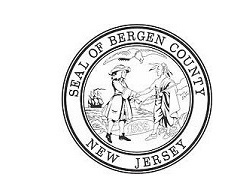 Bergen County sends our condolences to the Epper Family