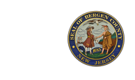 Bergen County Calls Upon Legislature to Support Fire Code Safety Reforms
