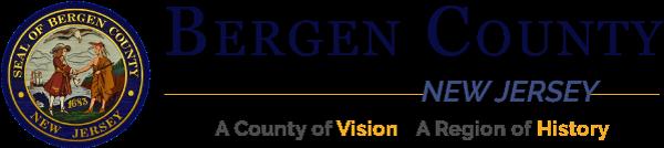 Bergen County, NJ - Official Website | Official Website